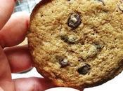 cookies chips chocolate receta estilo confitería