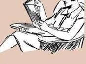 Viñeta lector