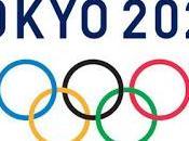 Oficializan calendario competencias próximos Juegos Olímpicos Tokio 2020