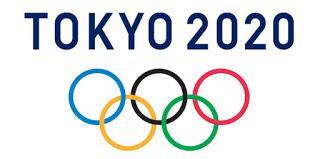 Oficializan el calendario de la competencias de los próximos Juegos Olímpicos de Tokio 2020