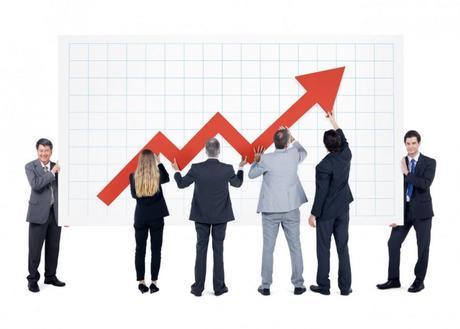 Consejos para conseguir el crecimiento de tu empresa