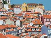 Barrios Lisboa