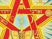 pentagrama porque Iglesia asocia Diablo