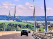 Puente Normandía