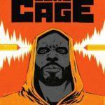 Luke Cage Nº 1