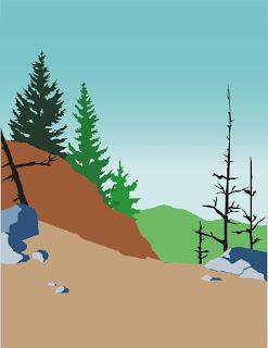 05 de Junio - Día Mundial del Medio Ambiente
