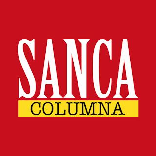 El Súper Levante -  San Cadilla Reforma | 19-07-2018