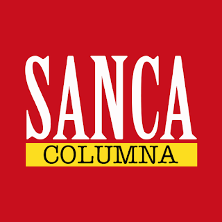 Ya ni la - San Cadilla Norte   19-07-2018
