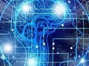 sociedad humana está preparada para surgimiento inteligencia artificial (Henry Kissinger)
