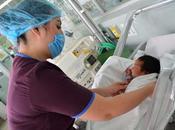 Certifica servicios issemym mujeres embarazadas recién nacidos