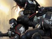 Pre-pedidos Kill Team esta semana, unas reflexiones opinión (Parte