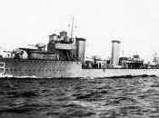 destructor sánchez barcáiztegui. 1936 1938