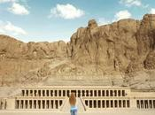 crucero Nilo, experiencia imprescindible viajas Egipto