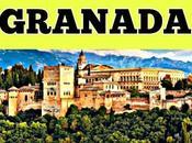 Granada: ¿Qué hacer?