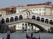 Venecia alejada masa: Cannaregio, secretos curiosidades