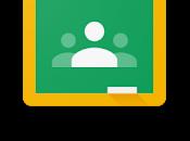 Video tutorial Google Classroom