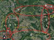Viaje bulgaria macedonia (i)bulgaria macedonia: cír...