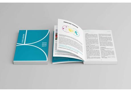 #CivicDesignBook: Manual para el diseño cívico de los territorios
