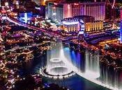 hacer familia Vegas