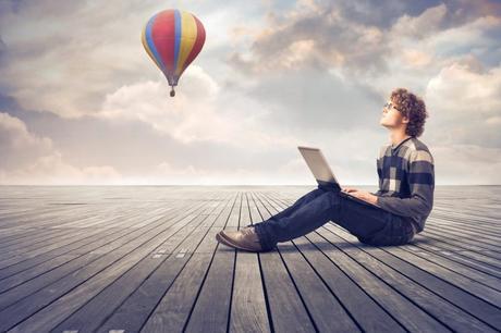 4 cosas que debes desaprender del colegio para logar el éxito