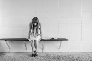 ¿Qué es la fobia social y cómo se cura?