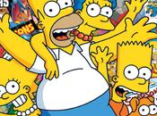Simpsons Comic culmina número 245, según anuncia editorial