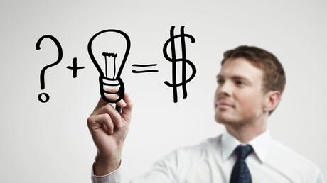 20 emprendedores de éxito revelan sus claves del triunfo