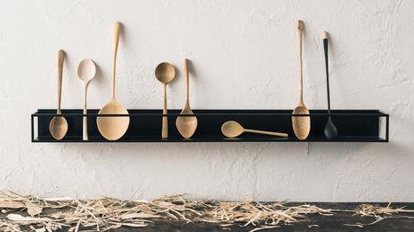 Sammanhang - la colección de Ikea hecha para ordenar y mostrar