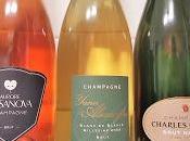 Champagne Vigneron Añadido