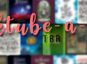 Booktube-A-Thon 2018
