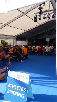 Copa de Europa Junior Kiztbühel Austria
