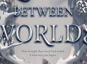 Portada revelada light between worlds