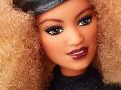 muñecas Barbie Marni Senofonte
