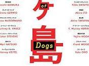 Isle Dogs: Fábula perruna japonesa