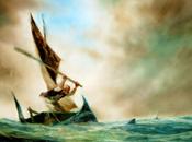 cuento cubano mar: gallos (Dora Alonso); agonía garza (Jesús Castellanos) descubrimiento (Mirta Yáñez). Textos íntegros.