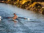 Egipto: destino turístico para deportes acuáticos