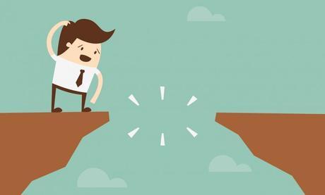 Afrontar los problemas como retos