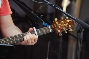 guitar-3350879_640