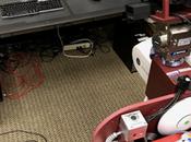 Encuentran robots vulnerables ataques maliciosos