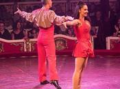 Jean Christophe Kerry Raluy hacen bailar!