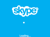 Como iniciar sesion, llamar Skype [2018]