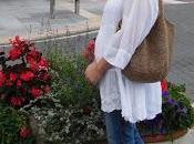 594.- tengo bolso Maddi