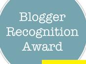 """Hemos ganado nuestro segundo """"recognition award"""""""