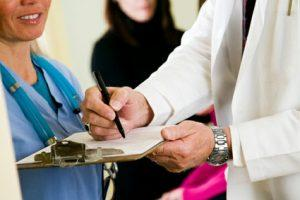 Medicare Supplement Premiums – On the rise?