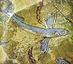 Las Cícladas: Una antigua civilización griega olvidada