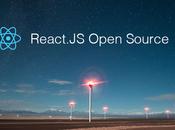 Renderizando elementos Operadores Lógicos React