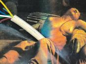 Radical fenilo secret life ronald reagan (1982