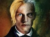 Picture Dorian Gray Oscar Wilde (libro completo ePub inglés)
