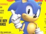[3DS] Finalmente tendremos Sonic Cumpleaños