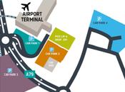 Aeropuertos Glasgow